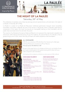 The Night of La Paulée[1]-page-001