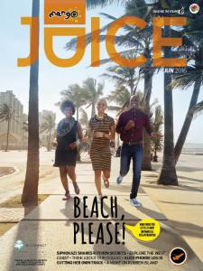 June Cover_web