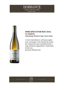 WINE SPECTATOR MAY 2016 Chardonnay-page-001