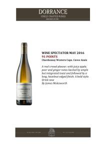 WINE SPECTATOR MAY 2016 Chardonnay-page-001
