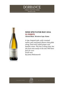 WINE SPECTATOR MAY 2016 Chenin-page-001