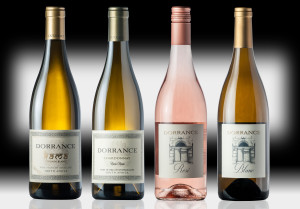 vins-dorrance-4-wines-pano
